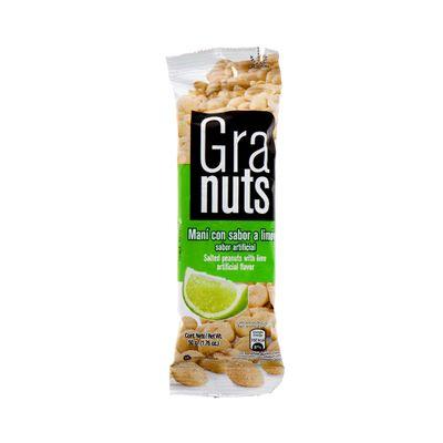 Abarrotes-Snacks-Frutos-Secos-y-Botanas_7702007048223_1.jpg