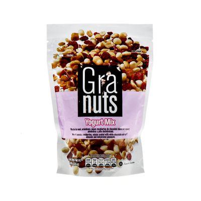 Abarrotes-Snacks-Frutos-Secos-y-Botanas_7702007054804_1.jpg