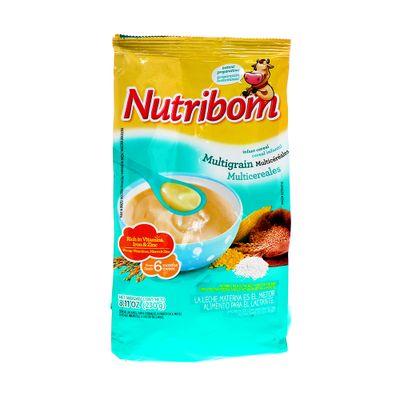Bebe-y-Ninos-Alimentacion-Bebe-y-Ninos-Papillas-en-Polvo_7891331015305_1.jpg