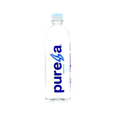 Bebidas-y-Jugos-Aguas-Agua-Purificada-y-Mineral_7421801100295_1.jpg