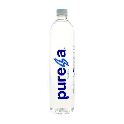 Bebidas-y-Jugos-Aguas-Agua-Purificada-y-Mineral_7421801100608_1.jpg