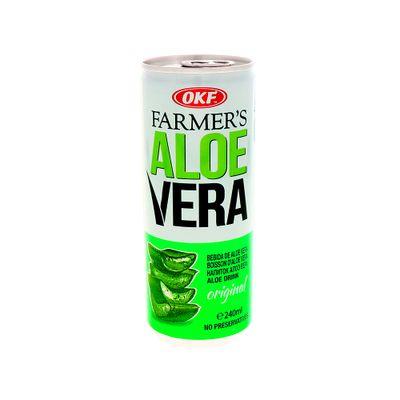 Bebidas-y-Jugos-Bebidas-Refrescantes-Bebidas-de-Aloe-y-Fibra_8809041428420_1.jpg