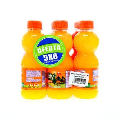 Bebidas-y-Jugos-Jugos-Jugos-Frutales_7421000849155_1.jpg