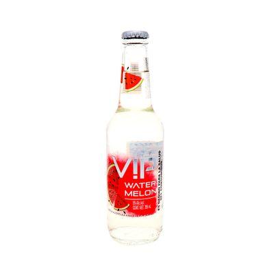 Cervezas-Licores-y-Vinos-Licores-Ron_7401005012020_1.jpg