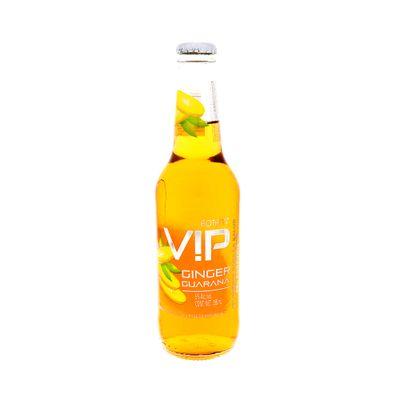 Cervezas-Licores-y-Vinos-Licores-Ron_7401005012389_1.jpg