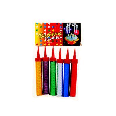 Cuidado-Hogar-Desechables-de-Hogar-y-Fiesta-Encendedores-Fosforos-y-Velas_931000233382_1.jpg