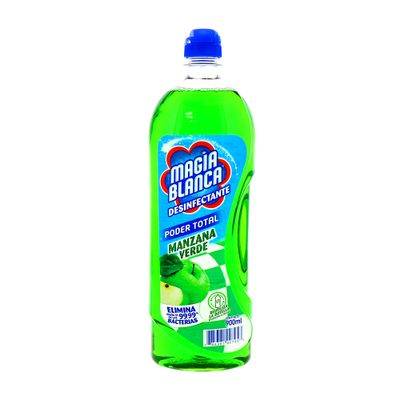 Cuidado-Hogar-Limpieza-del-Hogar-Desinfectante-de-Piso_785381007953_1.jpg