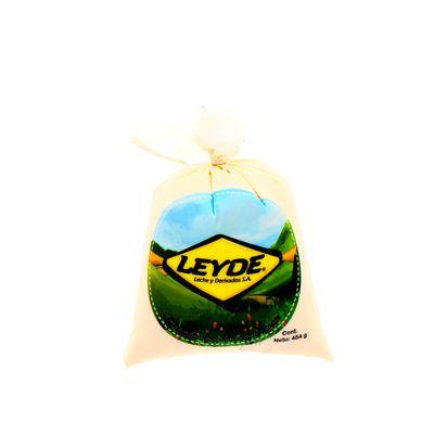 Lacteos-Derivados-y-Huevos-Mantequilla-y-Margarinas-Mantequilla_7422540016632_1.jpg