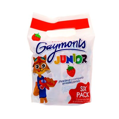 Lacteos-Derivados-y-Huevos-Yogurt-Yogurt-Liquido_7421000848219_1.jpg