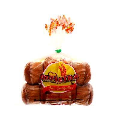Panaderia-y-Tortilla-Panaderia-Pan-Dulce_001070002086_1.jpg