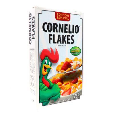 Abarrotes-Cereales-Avenas-Granola-y-barras-Cereales-Familiares_7501008025840_1.jpg