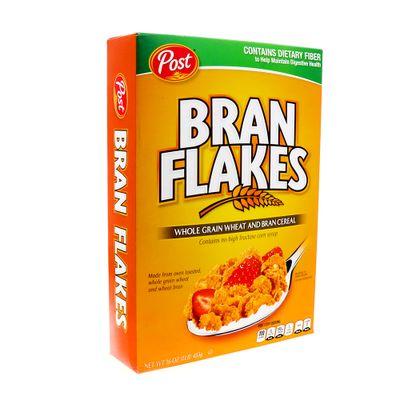 Abarrotes-Cereales-Avenas-Granola-y-barras-Cereales-Familiares_884912113139_1.jpg