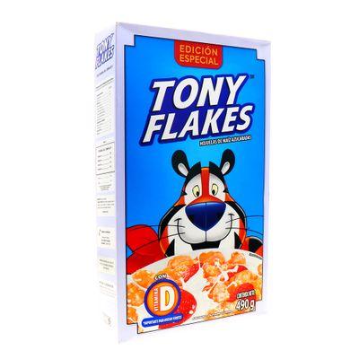 Abarrotes-Cereales-Avenas-Granola-y-barras-Cereales-Infantiles_7501008025826_1.jpg