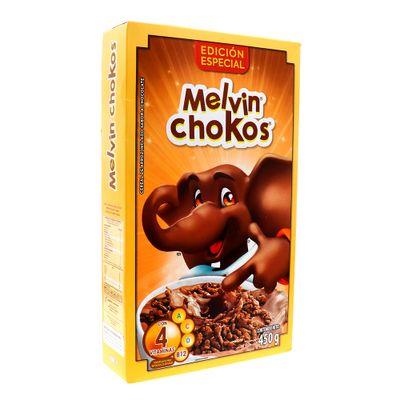 Abarrotes-Cereales-Avenas-Granola-y-barras-Cereales-Infantiles_7501008025833_1.jpg