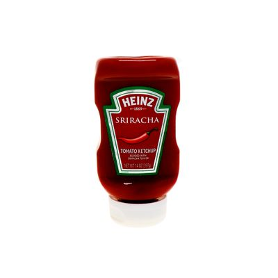 Abarrotes-Salsas-Aderezos-y-Toppings-Ketchup-y-Barbacoa_01360905_1.jpg