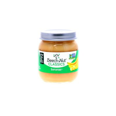 Bebe-y-Ninos-Alimentacion-Bebe-y-Ninos-Alimentos-Envasados-y-Jugos_05250721_1.jpg