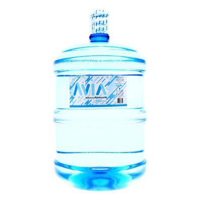 Bebidas-y-Jugos-Aguas-Agua-Purificada-y-Mineral_5012345678900_1.jpg