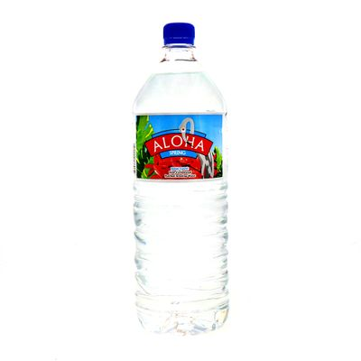 Bebidas-y-Jugos-Aguas-Agua-Purificada-y-Mineral_896441000019_1.jpg