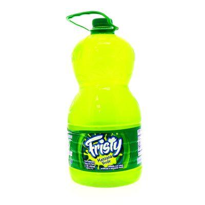 Bebidas-y-Jugos-Jugos-Jugos-Frutales_7421000849377_1.jpg