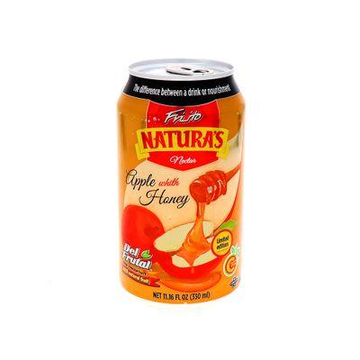 Bebidas-y-Jugos-Jugos-Nectares_7406189009583_1.jpg