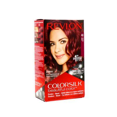 Belleza-y-Cuidado-Personal-Cuidado-del-Cabello-Tintes-y-Decolorantes_309976623481_1.jpg