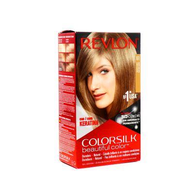 Belleza-y-Cuidado-Personal-Cuidado-del-Cabello-Tintes-y-Decolorantes_309976623610_1.jpg