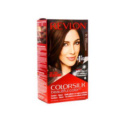 Belleza-y-Cuidado-Personal-Cuidado-del-Cabello-Tintes-y-Decolorantes_309978456377_1.jpg