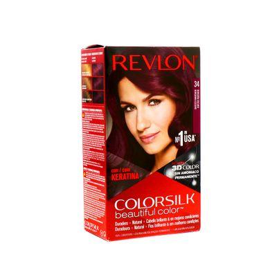 Belleza-y-Cuidado-Personal-Cuidado-del-Cabello-Tintes-y-Decolorantes_309978695349_1.jpg
