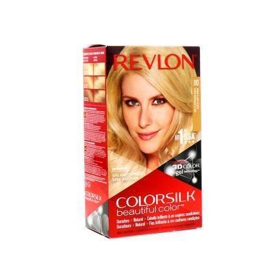 Belleza-y-Cuidado-Personal-Cuidado-del-Cabello-Tintes-y-Decolorantes_309978695806_1.jpg