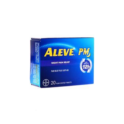 Belleza-y-Cuidado-Personal-Farmacia-Analgesicos_011418346956_1.jpg
