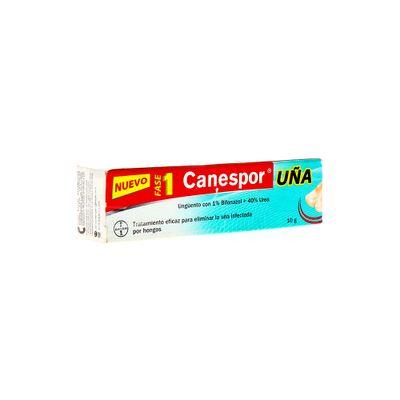 Belleza-y-Cuidado-Personal-Farmacia-Unguentos_011418889033_1.jpg