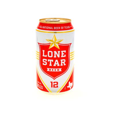 Cervezas-Licores-y-Vinos-Cervezas-Cerveza-Lata_073360187513_1.jpg