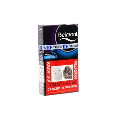 Cervezas-Licores-y-Vinos-Cigarros-Cigarros-Mentolados-Light-y-Filtro_74209347_1.jpg