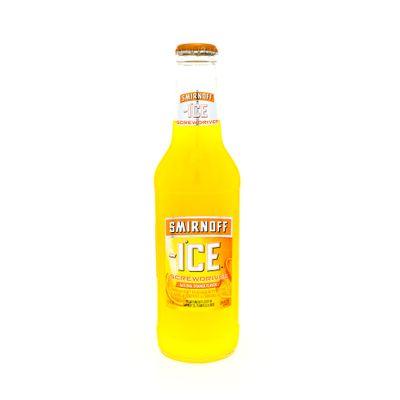 Cervezas-Licores-y-Vinos-Licores-Vodka_082000757474_1.jpg