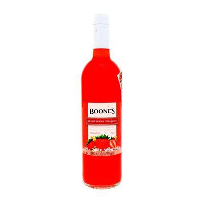 Cervezas-Licores-y-Vinos-Vinos-Vinos-Frutales_085000001943_1.jpg