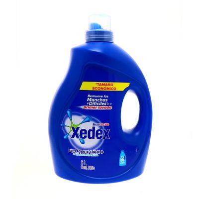 Cuidado-Hogar-Lavanderia-y-Calzado-Detergente-Liquido_7411000328385_1.jpg