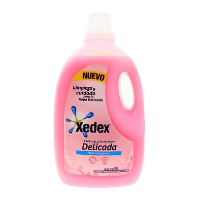 Cuidado-Hogar-Lavanderia-y-Calzado-Detergente-Liquido_7702191349137_1.jpg