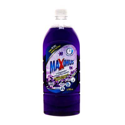 Cuidado-Hogar-Limpieza-del-Hogar-Desinfectante-de-Piso_7410032300413_1.jpg
