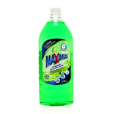 Cuidado-Hogar-Limpieza-del-Hogar-Desinfectante-de-Piso_7410032300437_1.jpg
