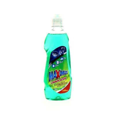 Cuidado-Hogar-Limpieza-del-Hogar-Detergente-Liquido-para-Trastes_7410032300000_1.jpg
