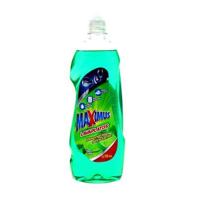 Cuidado-Hogar-Limpieza-del-Hogar-Detergente-Liquido-para-Trastes_7410032300017_1.jpg