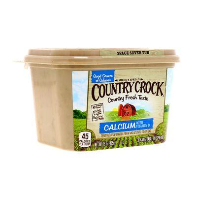 Lacteos-No-Lacteos-Derivados-y-Huevos-Mantequilla-y-Margarinas-Margarinas-Refrigeradas_027400800245_1.jpg