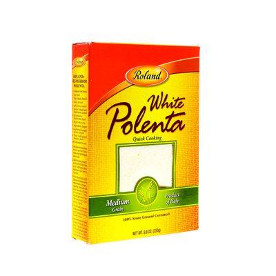 Abarrotes-Arroz-Arroz-Organico-Integral-Quinoa-y-Paella_041224721562_1.jpg