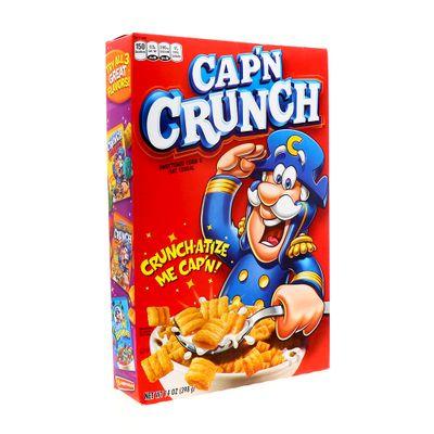 Abarrotes-Cereales-Avenas-Granola-y-barras-Cereales-Infantiles_030000065310_1.jpg