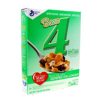 Abarrotes-Cereales-Avenas-Granola-y-barras-Cereales-Multigrano-y-Dieta_016000275362_1.jpg