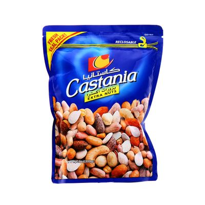 Abarrotes-Snacks-Frutos-Secos-y-Botanas_074265017035_1.jpg