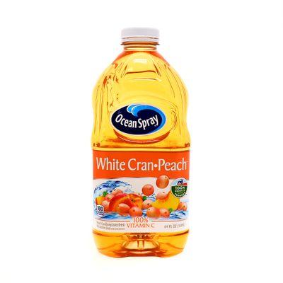 Bebidas-y-Jugos-Jugos-Jugos-Frutales_031200281319_1.jpg