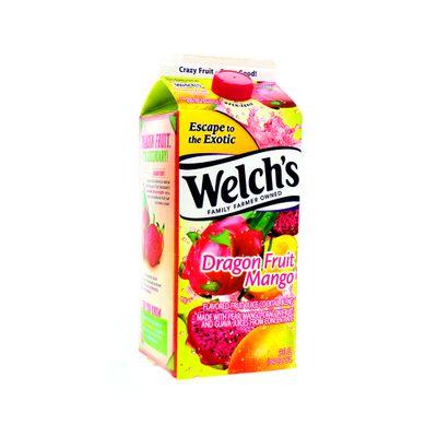 Bebidas-y-Jugos-Jugos-Jugos-Frutales_041800401246_1.jpg