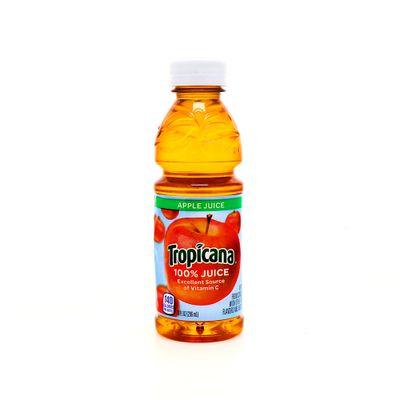 Bebidas-y-Jugos-Jugos-Jugos-Frutales_048500001769_1.jpg