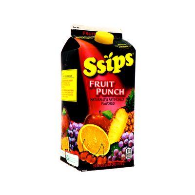 Bebidas-y-Jugos-Jugos-Jugos-Frutales_053600100441_1.jpg